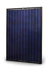 Photovoltaik Modul 2