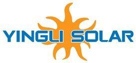 Logo Yingli Solar